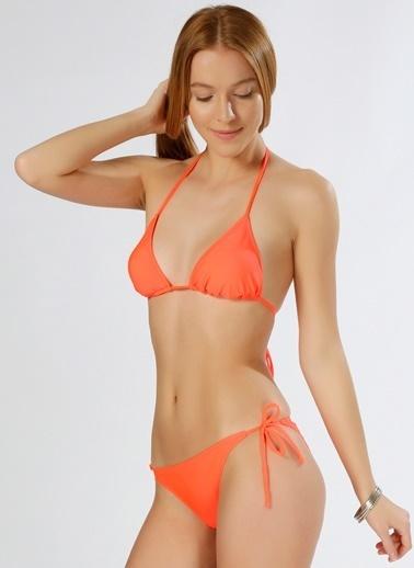 Bikini Alt-Limon Company